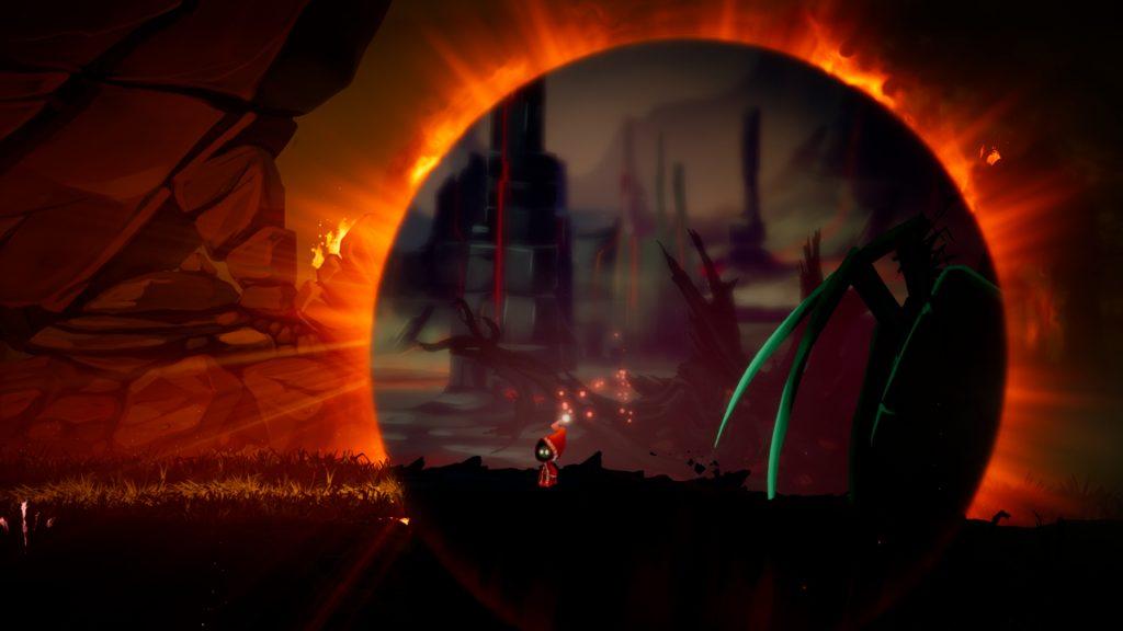Unbound_ScreenShot_Fire