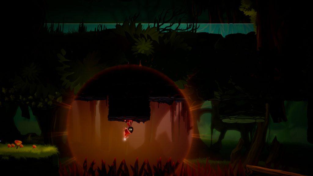 Unbound_ScreenShot_Forest