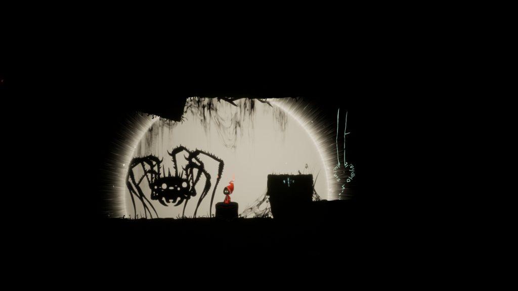 Unbound_ScreenShot_SpiderDen